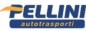 Autotrasporti Pellini